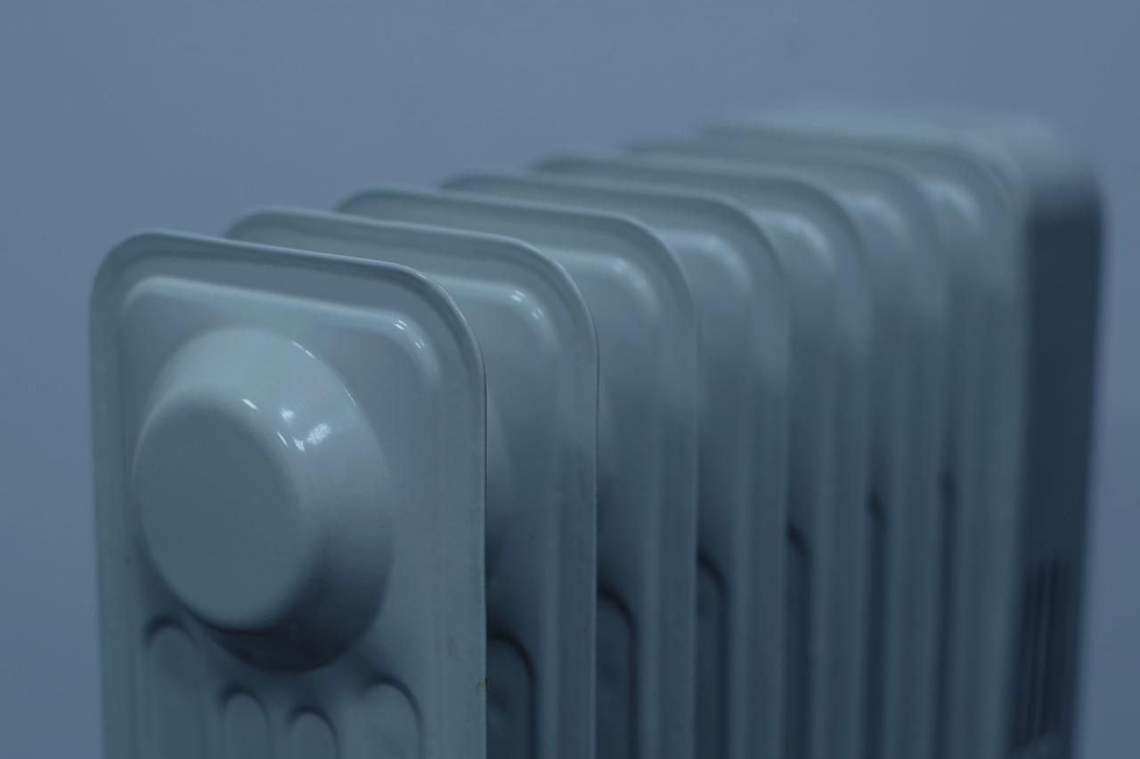 Que penser des chauffages électriques ?